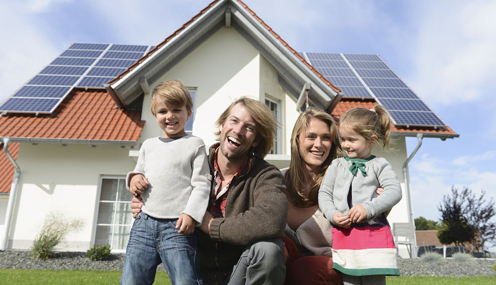 How to determine if solar is right for you.